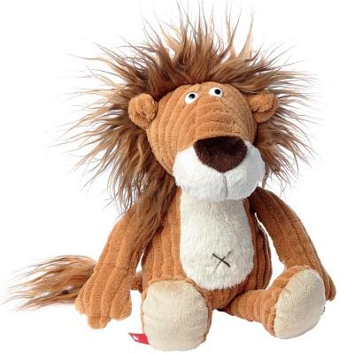 Lion Sweety (30 cm) Sigikid