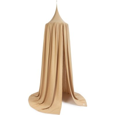 Ciel de lit Amour Nude (250 cm)  par Nobodinoz