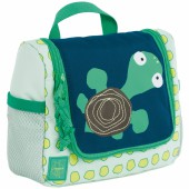 Trousse de toilette Wildlife Tortue - Lässig