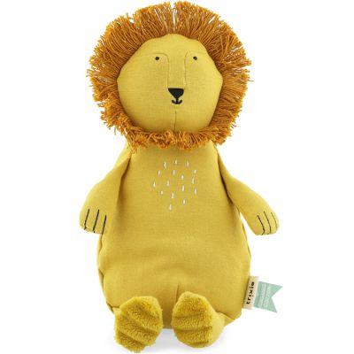Peluche Mr. Lion (26 cm)  par Trixie