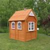 Cabane d'extérieur Soneycreeck - KidKraft