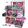 Maison de poupée Brooklyn - KidKraft