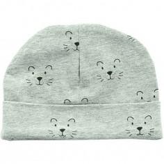 71ea110f16a5 Vêtements de naissance   body, grenouillère, bonnet ...