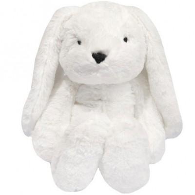 Peluche Mollie le lapin (26 cm) Les Rêves d'Anaïs