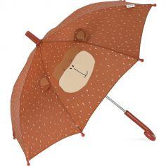 Parapluie Mr Monkey