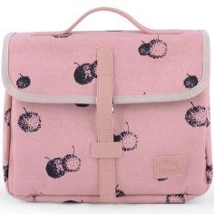 Cartable maternelle Pink Bog