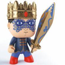 Figurine Prince Jako  par Djeco
