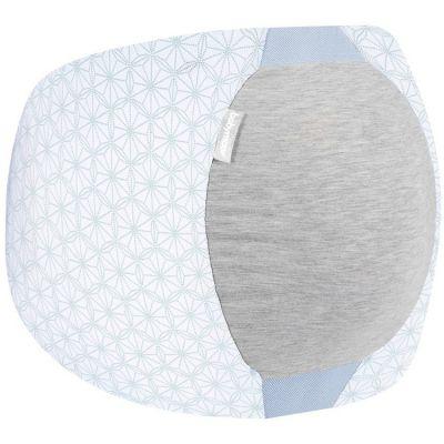 Ceinture de soutien en viscose de bambou Dream Belt Fresh (M/XL)