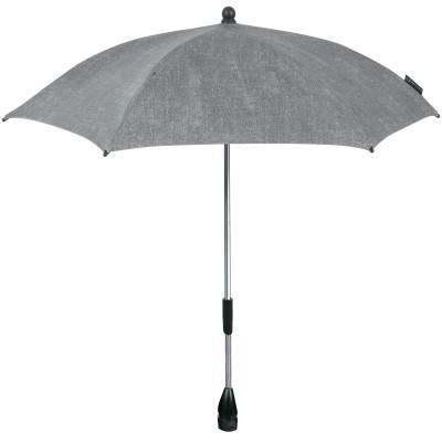 Ombrelle nomad grey  par Bébé Confort