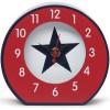 Horloge Navy Star - Penny Scallan