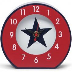 Horloge Navy Star