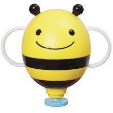 Jouet de bain fontaine Zoo abeille  par Skip Hop