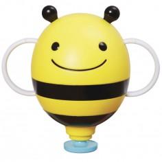 Jouet de bain fontaine Zoo abeille