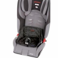 Protection imperméable Ultra Dry pour siège voiture