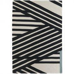 Tapis Stripes (110 x 160 cm)