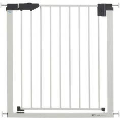 Barrière Easy Lock Light Plus (74 à 83 cm)