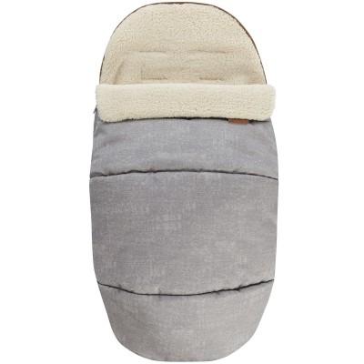 chanceli re poussette 2 en 1 nomad grey b b confort. Black Bedroom Furniture Sets. Home Design Ideas