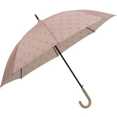Parapluie Dandelion  par Fresk