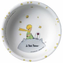 Bol enfant Le Petit Prince  par Petit Jour Paris