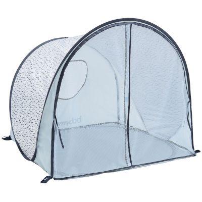 Tente anti-UV Blue Waves Babymoov