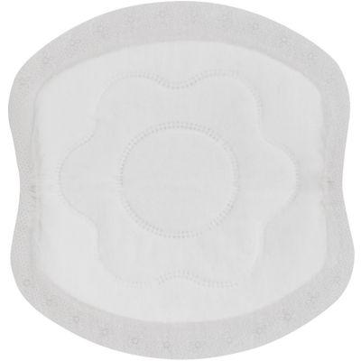Lot de 30 coussinets d'allaitement jetables blancs  par Bébé Confort