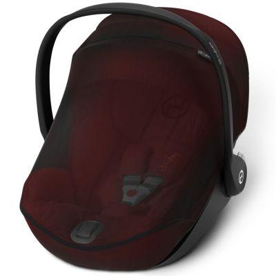 Moustiquaire pour siège auto Cloud Z  par Cybex