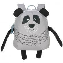 Sac à dos bébé About Friends Pau le panda  par Lässig