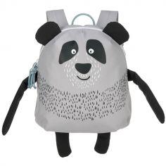 Sac à dos bébé About Friends Pau le panda