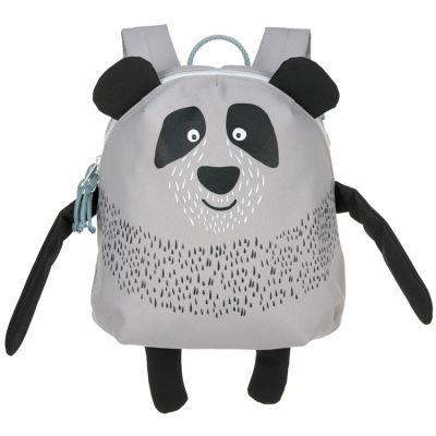 Sac à dos bébé About Friends Pau le panda Lässig