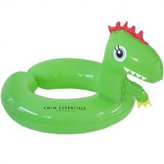 Bouée de piscine enfant Dinosaure