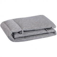 Tour de lit Slim stripes (pour lits 60 x 120 et 70 x 140 cm)