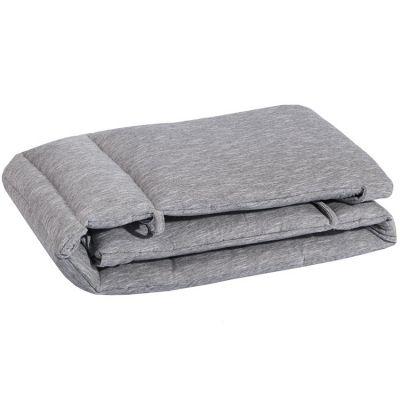 Tour de lit Slim stripes (pour lits 60 x 120 et 70 x 140 cm) Les Rêves d'Anaïs