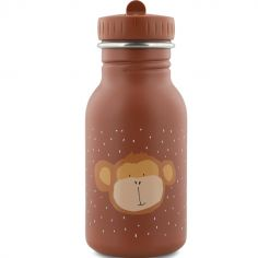 Gourde singe Mr. Monkey (350 ml)