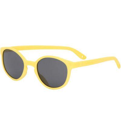 Lunettes de soleil Little Kids Wazz jaune (12-24 mois)