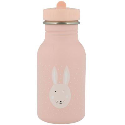 Gourde lapin Mrs. Rabbit (350 ml)  par Trixie