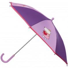 Parapluie ours polaire