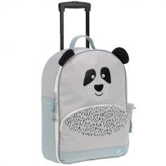 Valise trolley About Friends Pau le panda