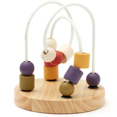Boulier perles Neo  par Kid's Concept