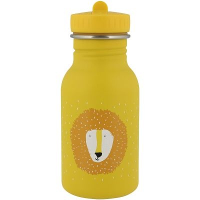 Gourde Mr. Lion (350 ml)  par Trixie