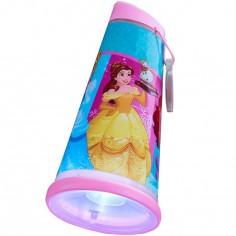 Veilleuse nomade lampe torche Disney Princesse