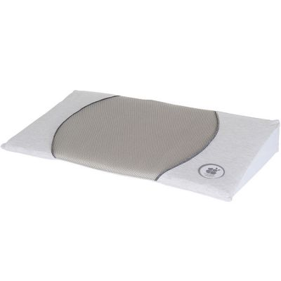 Plan incliné Air+ 15° (pour lits 60 x 120 cm) Candide