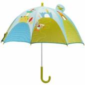 Parapluie Walter - Lilliputiens