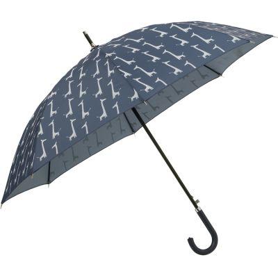 Parapluie Girafe  par Fresk