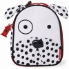 Sac isotherme Zoo dalmatien - Skip Hop