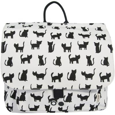 Cartable maternelle Chats
