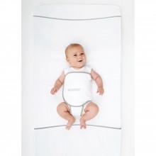 cale b b novateur 0 36 mois par snoozzz. Black Bedroom Furniture Sets. Home Design Ideas