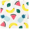 Lot de 20 serviettes en papier fruits Tutti Frutti - My Little Day