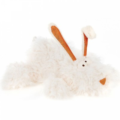 Peluche lapin Easter Beaster (36 cm) Sigikid