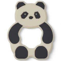 Jouet de dentition Panda Gerda