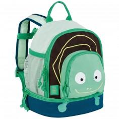 Mini sac à dos Wildlife Tortue